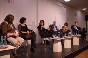 @digiwhist panel discussion
